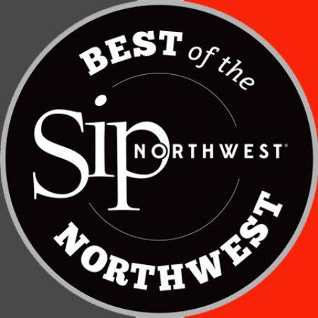 Rumrunner Wins Gold at SIP Northwests Best of the Northwest