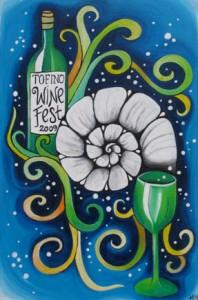 tofino-food-wine-fest-poster2009