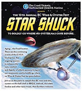 starshuck