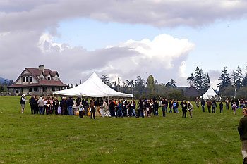 Feastof fields 09 #2