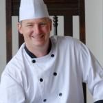 Chef Steve Walker-Duncan, CCC