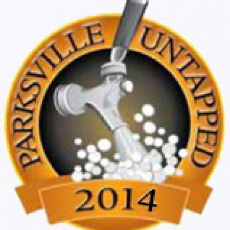 Parksville Untapped