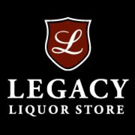 Tasting Event at Legacy Liquor Store Vancouver – Sunday, April 20th