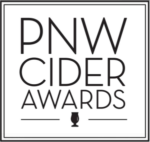 PNW Cider Awards