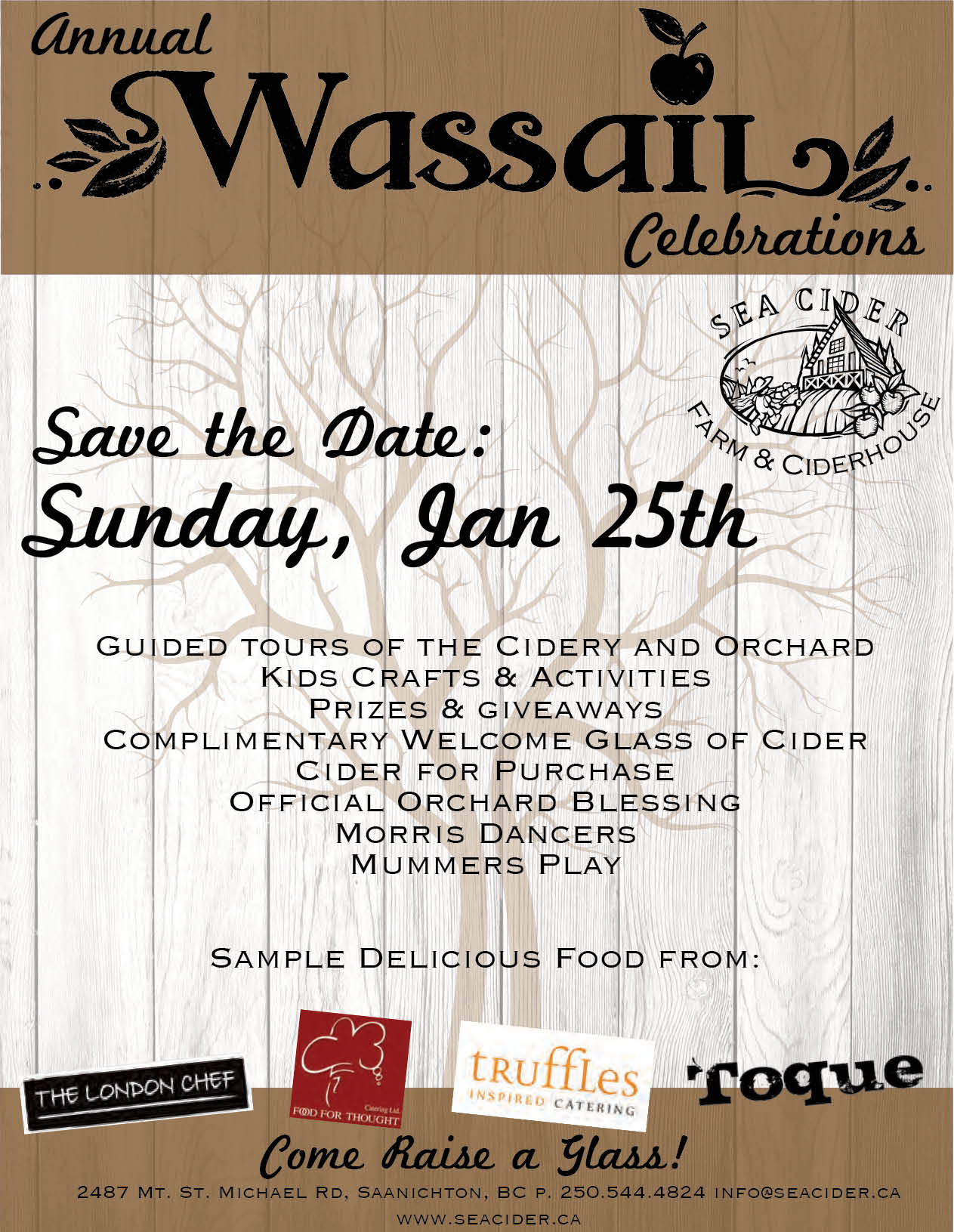 Wassail 2015 - Save the Date v2