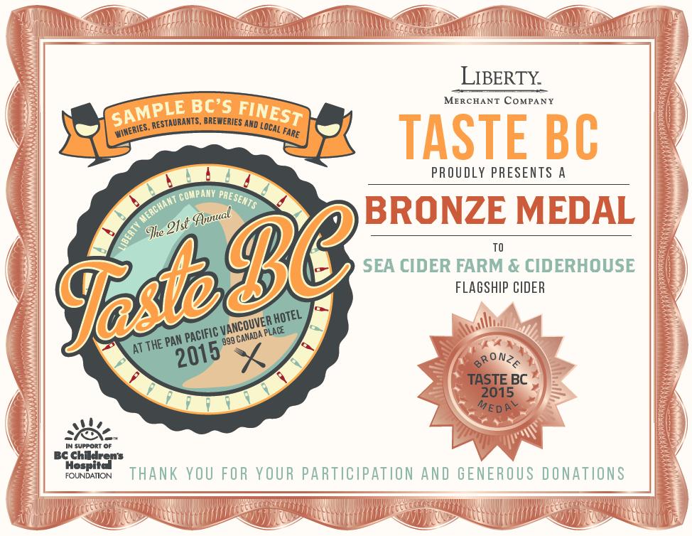Taste-Bronze-1