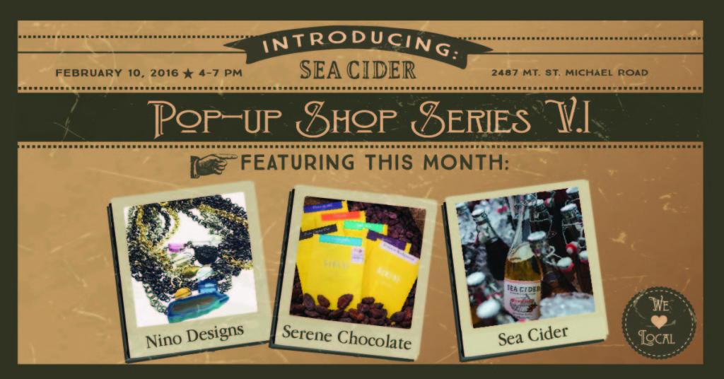 160122_Sea Cider's_Pop-up Shop Series_V1-01[1]