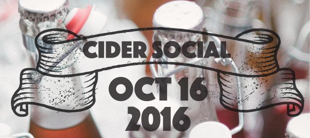 Cider Social_FB