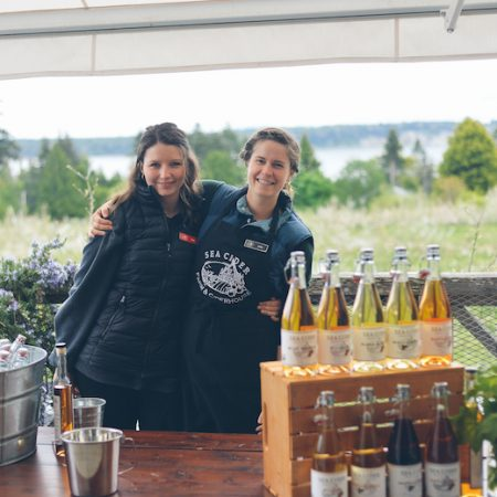 September Tastings and Events