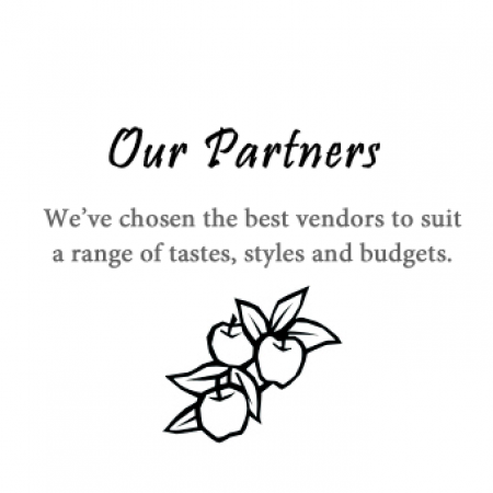 Sea Cider Partners