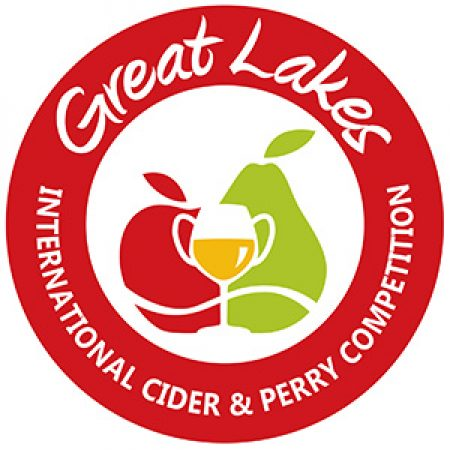 Sea Cider Wins Big at Annual Great Lakes International Cider & Perry Competition (GLINTCAP)