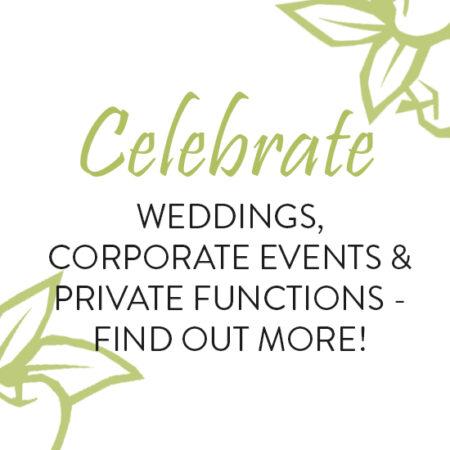 Celebrate at Sea Cider!
