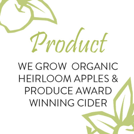 View Our Cider Selection