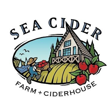 Sea Cider Farm & Ciderhouse